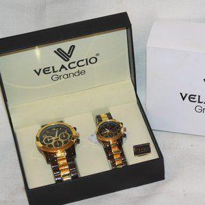 Velaccio